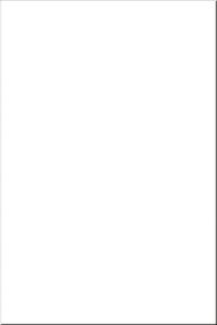 Sulphite Paper, Item Number 012040