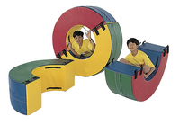 Soft Play Climbers Supplies, Item Number 012202