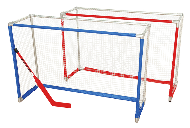 Floor Hockey Goals, Hockey Goal, Item Number 012251