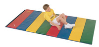 Tumbling Mats, Tumble Mats for Kids, Item Number 012252
