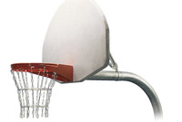Basketball Hoops, Basketball Goals, Basketball Rims, Item Number 012689