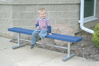 Outdoor Benches and Indoor Benches Supplies, Item Number 013043