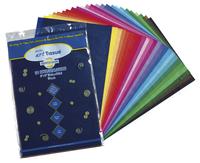 Tissue Paper, Item Number 013083