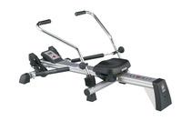 Cardio Equipment, Cardio Exercise Equipment, Best Cardio Equipment, Item Number 013096