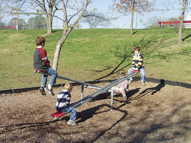 Metal Swing Sets, Outdoor Swing Sets, Metal & Outdoor Swing Sets Supplies, Item Number 017462