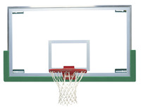 Basketball Hoops, Basketball Goals, Basketball Rims, Item Number 013163