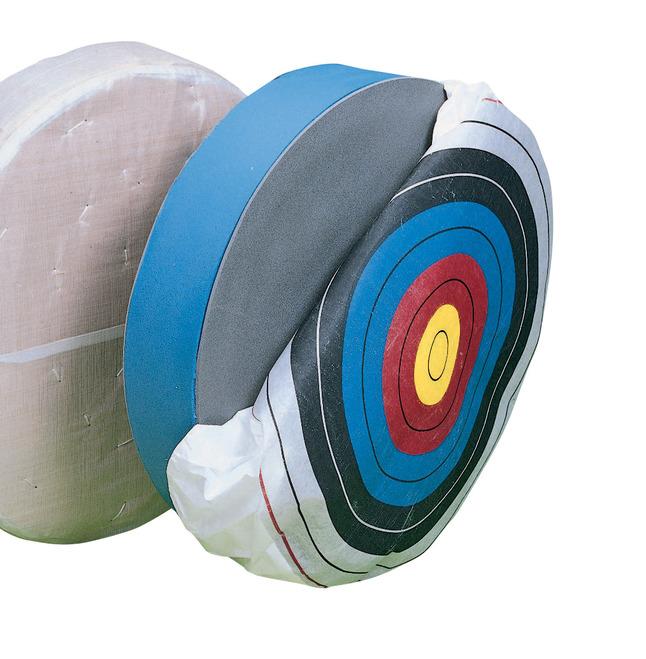 Archery, Archery, Archery Targets, Item Number 013353
