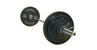Weights, Weight Training, Weight Training Equipment, Item Number 013413