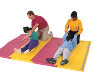 Gym Wall Padding, Wall Pads, Wall Padding Supplies, Item Number 013491
