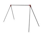 Outdoor, Swing Frame, Item Number 13520
