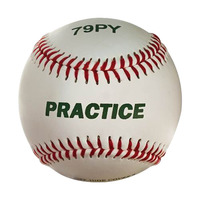 Baseball, Softball Equipment, Baseball, Softball, Item Number 14253
