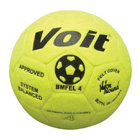 Soccer Equipment, Soccer Training Equipment, Soccer Goalie Equipment, Item Number 14411