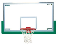 Basketball Hoops, Basketball Goals, Basketball Rims, Item Number 013164