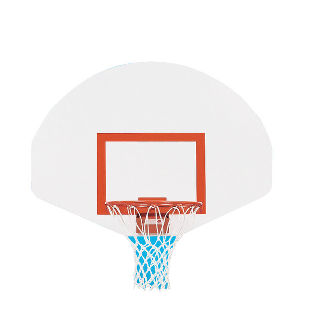 Basketball Hoops, Basketball Goals, Basketball Rims, Item Number 015238