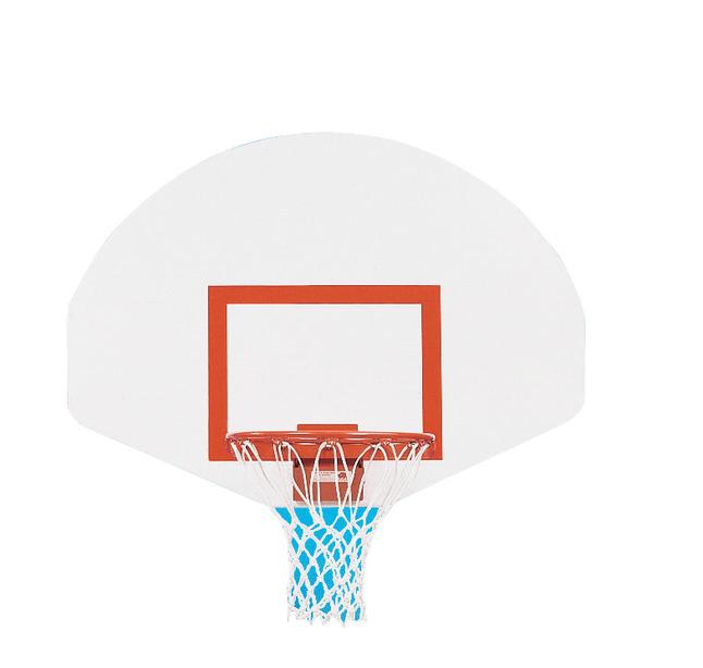 Basketball Hoops, Basketball Goals, Basketball Rims, Item Number 015239