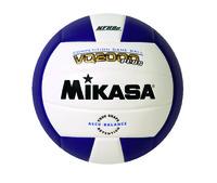 Volleyballs, Volleyball Balls, Volleyballs in Bulk, Item Number 015271
