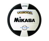 Volleyballs, Volleyball Balls, Volleyballs in Bulk, Item Number 015273