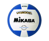Volleyballs, Volleyball Balls, Volleyballs in Bulk, Item Number 015275
