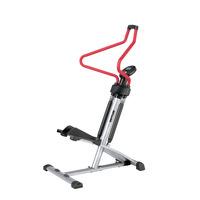 Step Exercise Equipment, Step Aerobics Equipment, Step Equipment, Item Number 015526