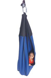 Movement Swings, Item Number 015694