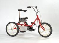 Bikes, Trikes, Item Number 015799