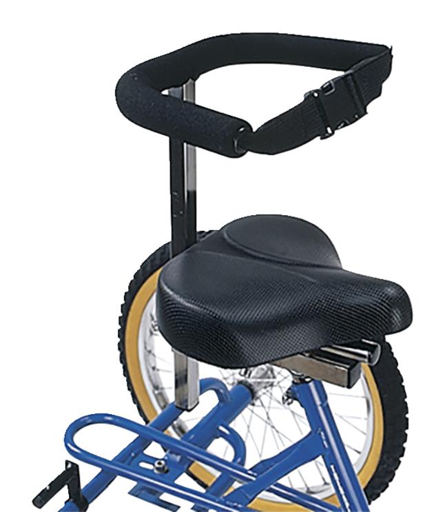 Trikes, Item Number 015807