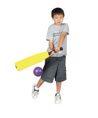 Baseball, Softball Equipment, Baseball, Softball, Item Number 015880