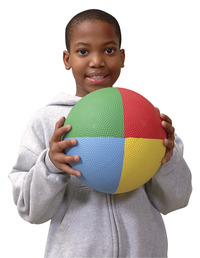 Learning Balls, Play Balls, Item Number 015926