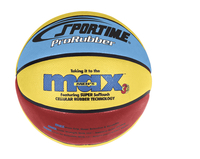 Basketballs, Indoor Basketball, Cheap Basketballs, Item Number 016114