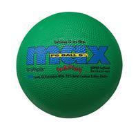 Playground Balls, Rubber Playground Balls, Playground Balls Bulk, Item Number 016216