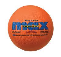Playground Balls, Rubber Playground Balls, Playground Balls Bulk, Item Number 016217