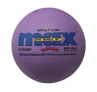 Playground Balls, Rubber Playground Balls, Playground Balls Bulk, Item Number 016219