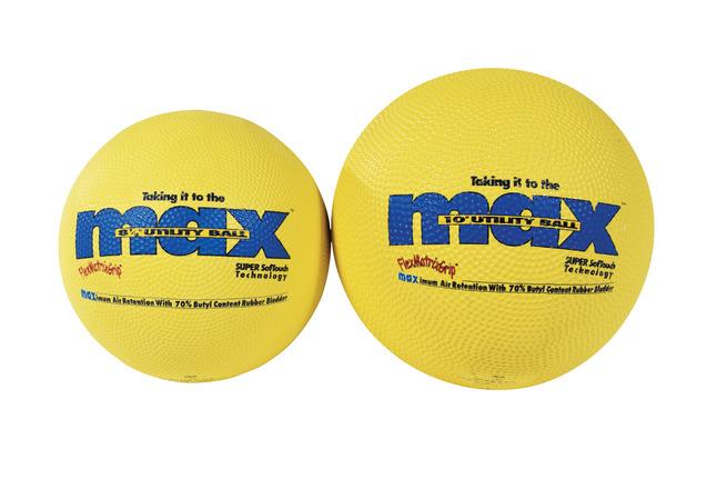 Playground Balls, Rubber Playground Balls, Playground Balls Bulk, Item Number 016227