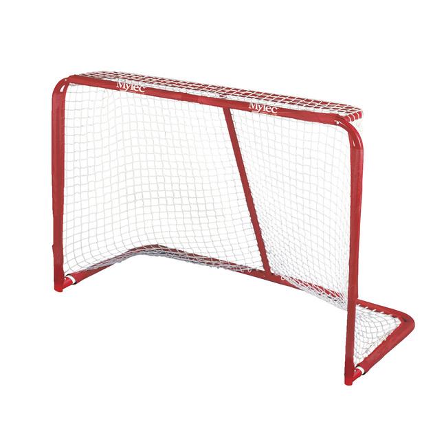 Floor Hockey Goals, Hockey Goal, Item Number 016738