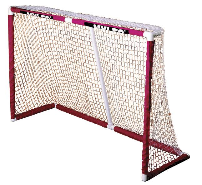 Field, Floor Hockey Equipment, Item Number 087980