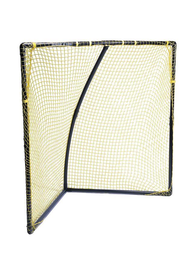 Lacrosse Equipment, Lacrosse Sticks, Lacrosse Nets, Item Number 016759