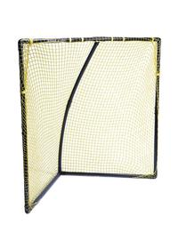 Lacrosse Equipment, Lacrosse Sticks, Lacrosse Nets, Item Number 016759