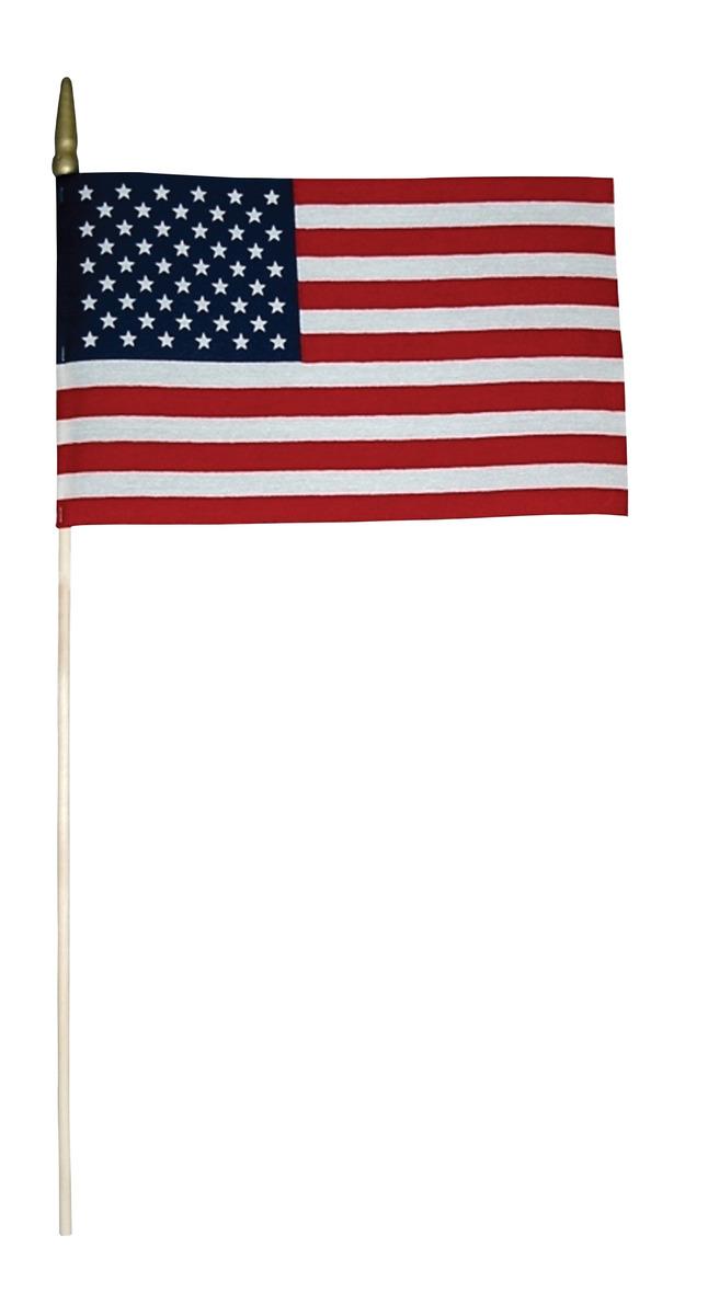 Flag Accessories, Item Number 016782