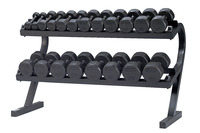 Weights, Weight Training, Weight Training Equipment, Item Number 016809