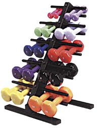 Weights, Weight Training, Weight Training Equipment, Item Number 016810