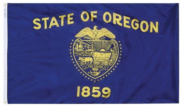 State Flags, Item Number 017355