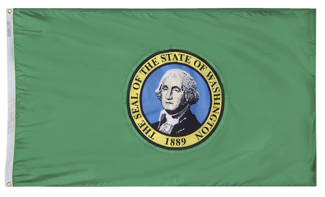 State Flags, Item Number 017025