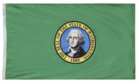 State Flags, Item Number 023376