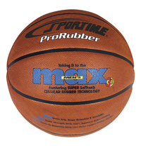 Basketballs, Indoor Basketball, Cheap Basketballs, Item Number 017072