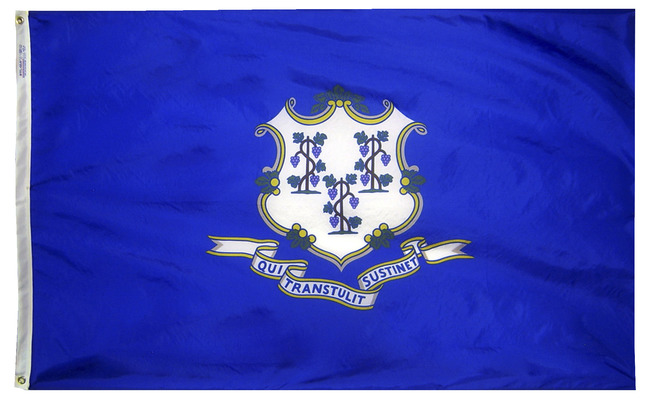 State Flags, Item Number 017259