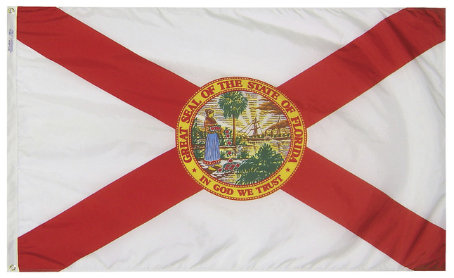 State Flags, Item Number 023338