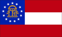 State Flags, Item Number 017157