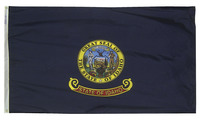 State Flags, Item Number 017274
