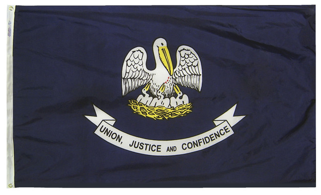 State Flags, Item Number 017169