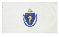 State Flags, Item Number 017304